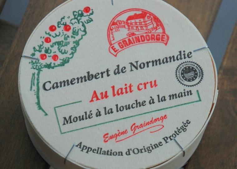 camembert-i