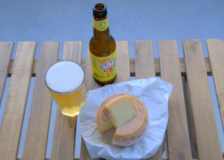 unser-bier-mutschli
