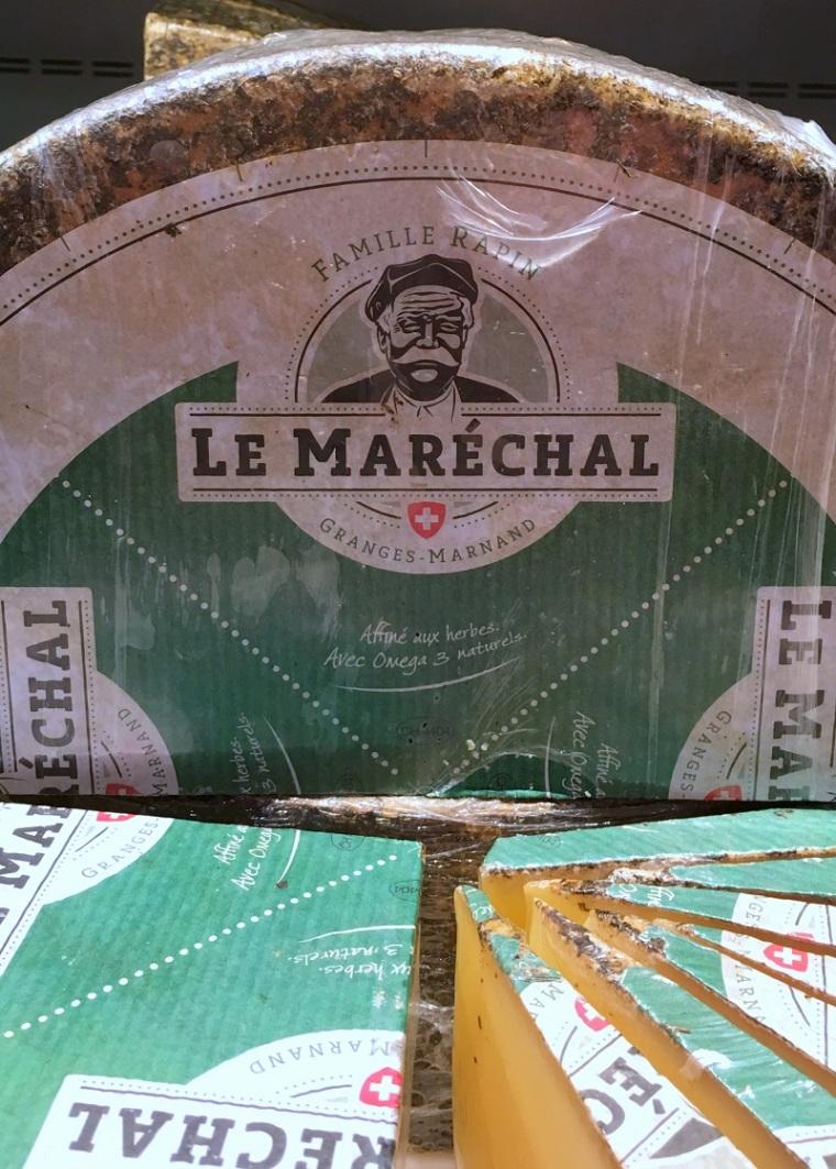 le-marechal-lui-meme