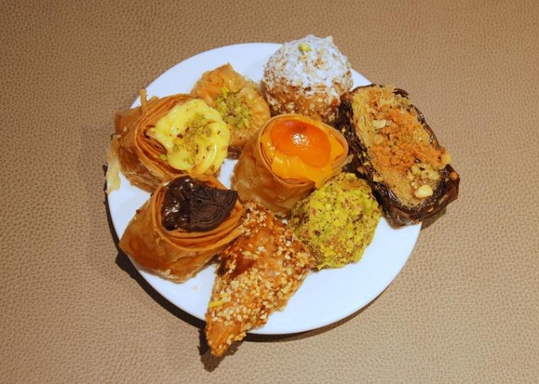 rosys-pastries-ii