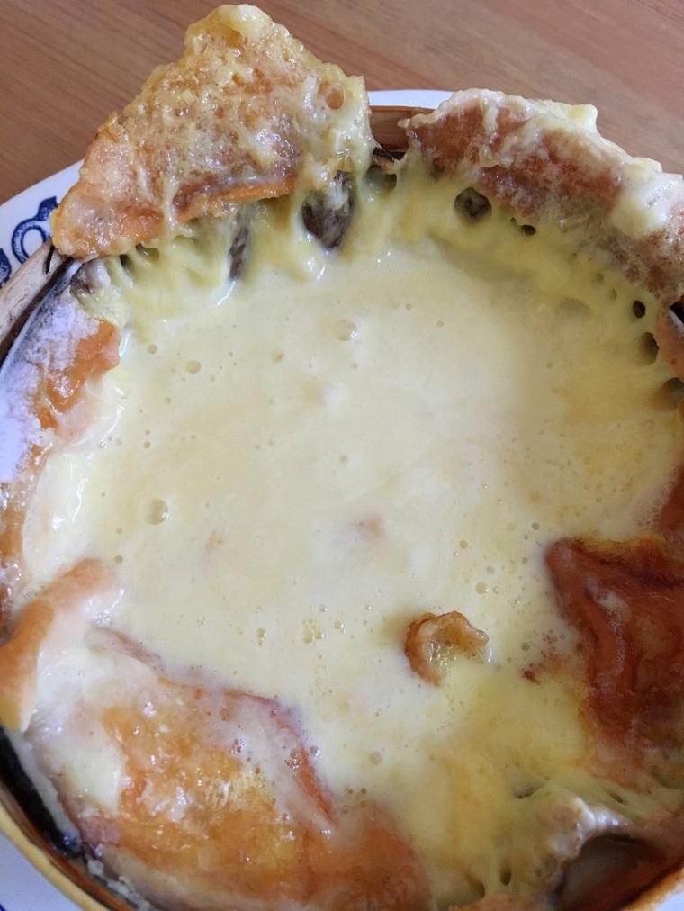 cheese-volcano-mont-dor