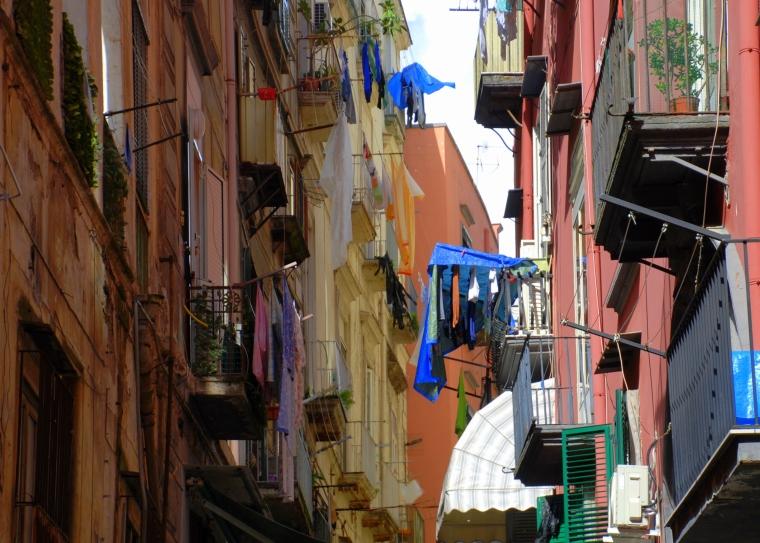 naples-balconies