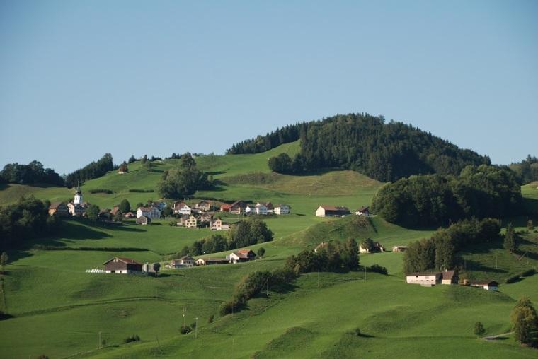 appenzell-hills