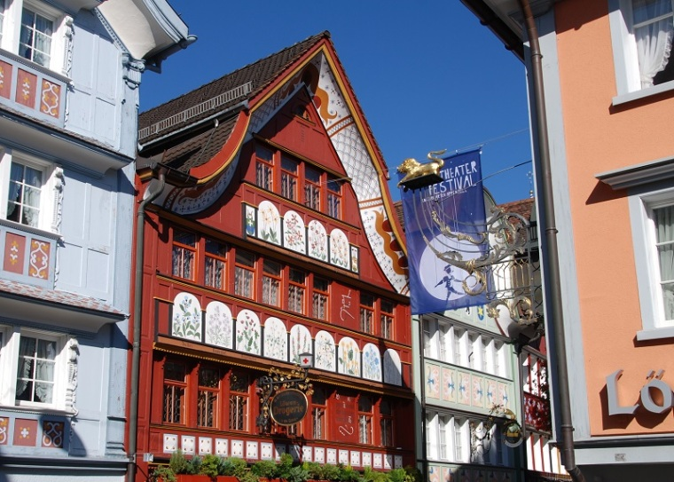 main-street-in-appenzell