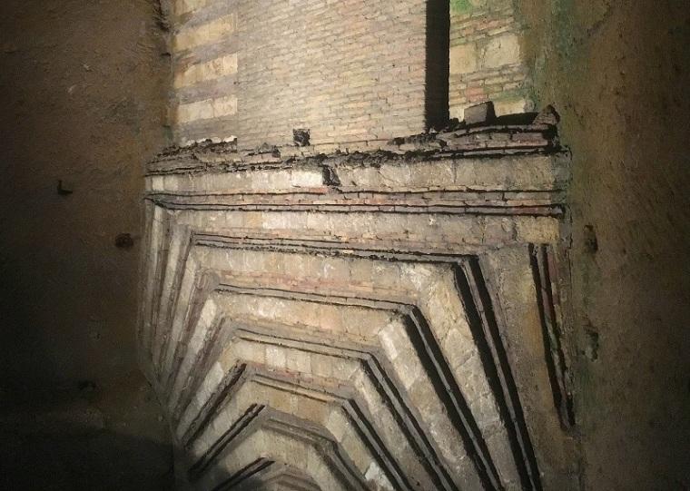 Napoli Sotterraneo II